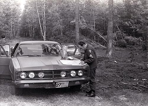 1970s | by usmlm1947