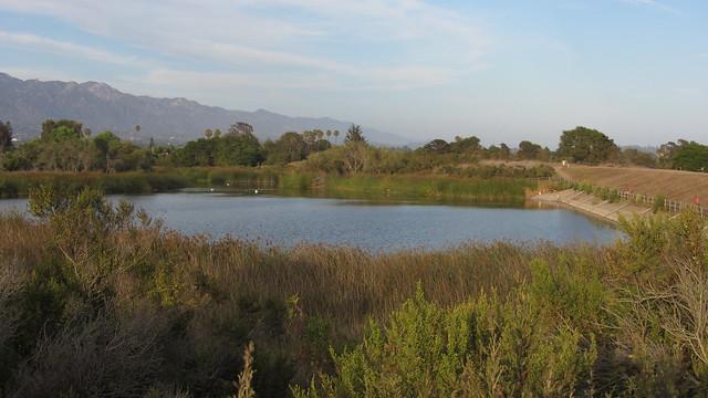 IMG_1612 Lake Los Carneros July 2013