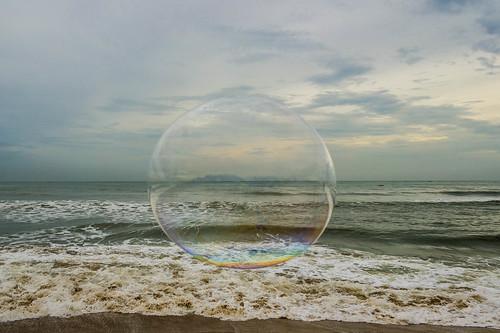 india beach samsung bubble chennai kumar bigbubble kumaravel nx100 ssprlegacy samsungnx samsungnx100 nx100samsung mgmbeachresorts