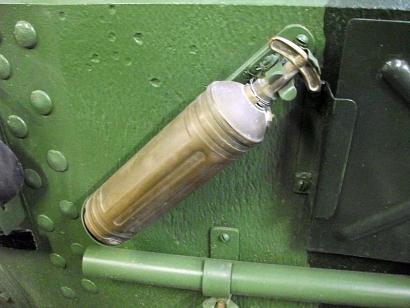Matilda Mk I (6)