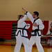 Sat, 09/14/2013 - 12:37 - Photos from the Region 22 Fall Dan Test, held in Bellefonte, PA on September 14, 2013.  Photos courtesy of Ms. Kelly Burke, Columbus Tang Soo Do Academy