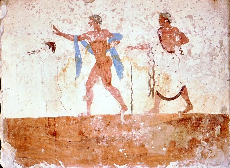 Paestum01-0053