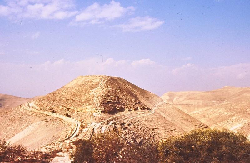 Jordan01-0017