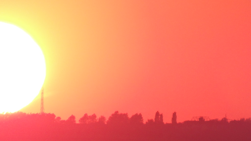 Sonnenuntergang-00087