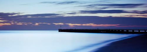 film sunrise landscapes florida fineart largeformat 2012 palmbay 6x17 sebastianinlet floridaeastcoast fineartweb ebonysv45ti jaspcphotography josesuro
