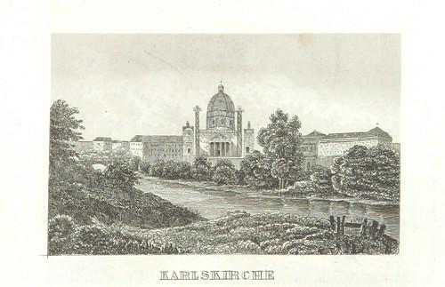 """British Library digitised image from page 63 of """"Das Kaiserthum Oesterreich ... mit vielen artistischen Beigaben"""""""