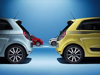 _Renault-2014-Twingo-@-Geneva-06