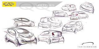 Torino-Design--QQ-for-Chery-02
