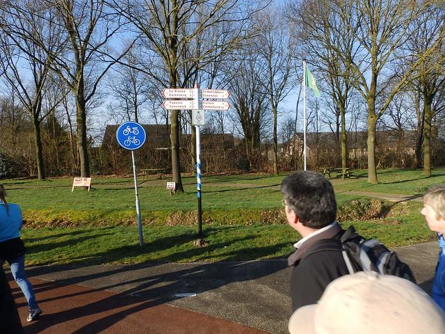 08-03-2014      Oldemarkt      25.5 Km  (15)
