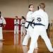 Sat, 03/29/2014 - 10:26 - 2014 Spring Dan Test