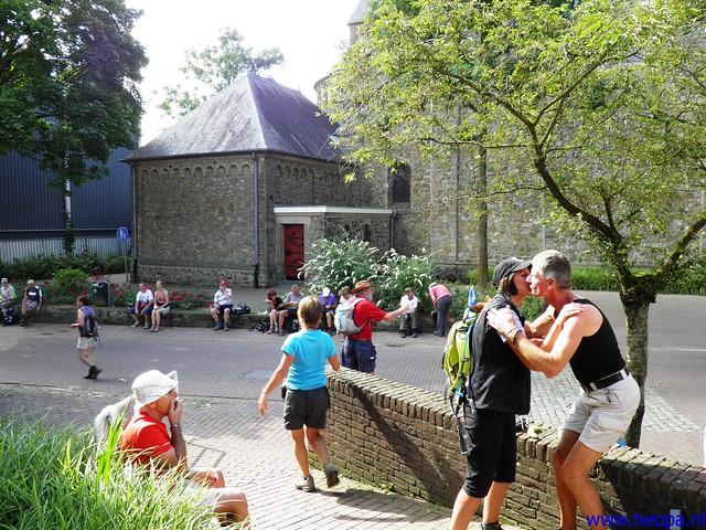 2012-08-10 2e dag Berg & Terblijt  (57)