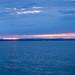 Panorama mit Bodenseestimmung