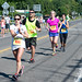 Great Race 2015 5K and 10K