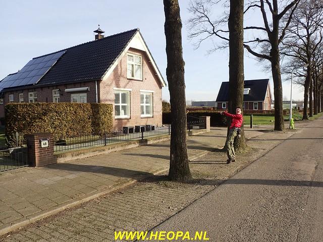 2017-03-11   Hoogeveen 38 Km  (38)