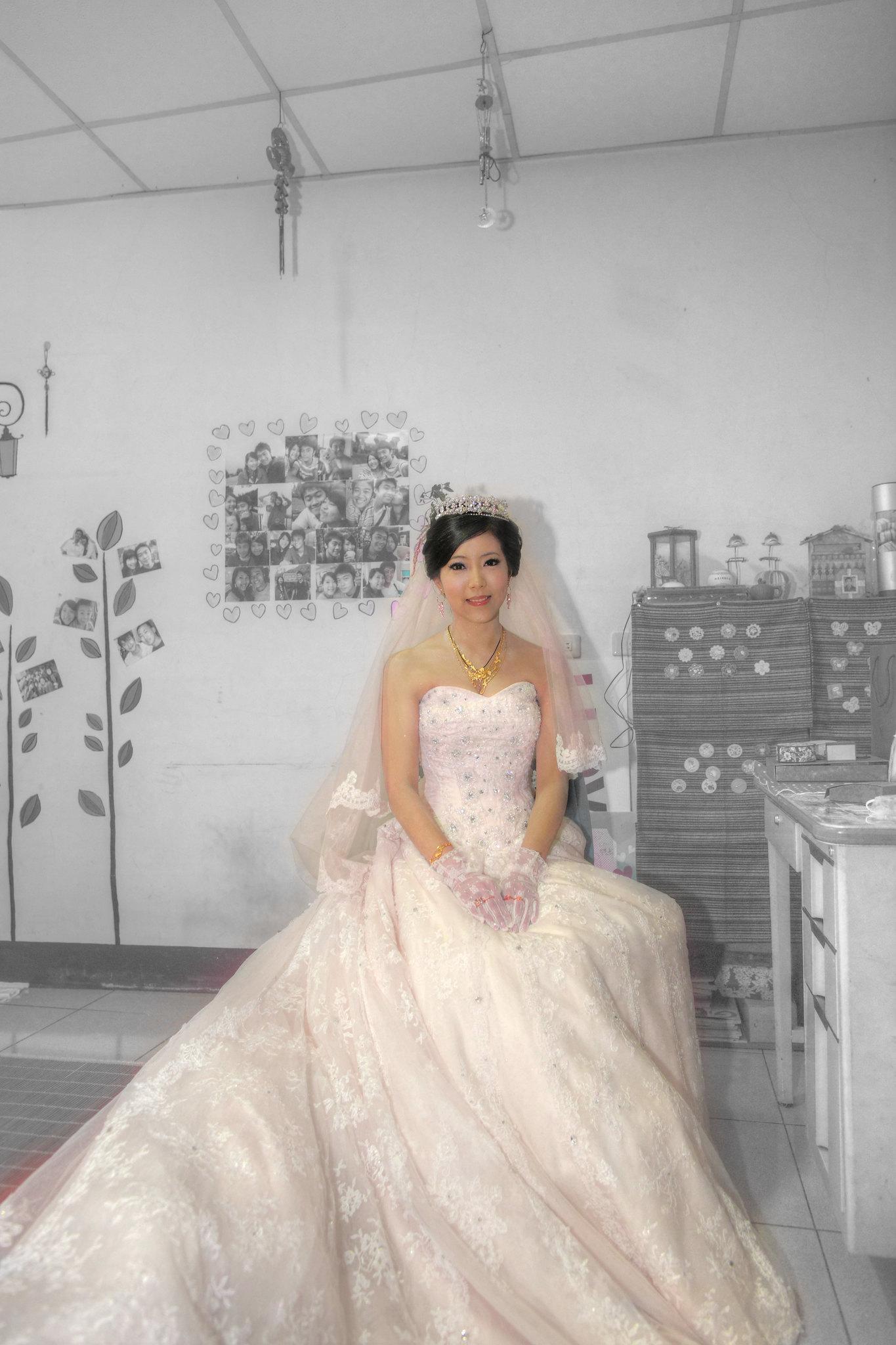 婚禮記錄0148_1