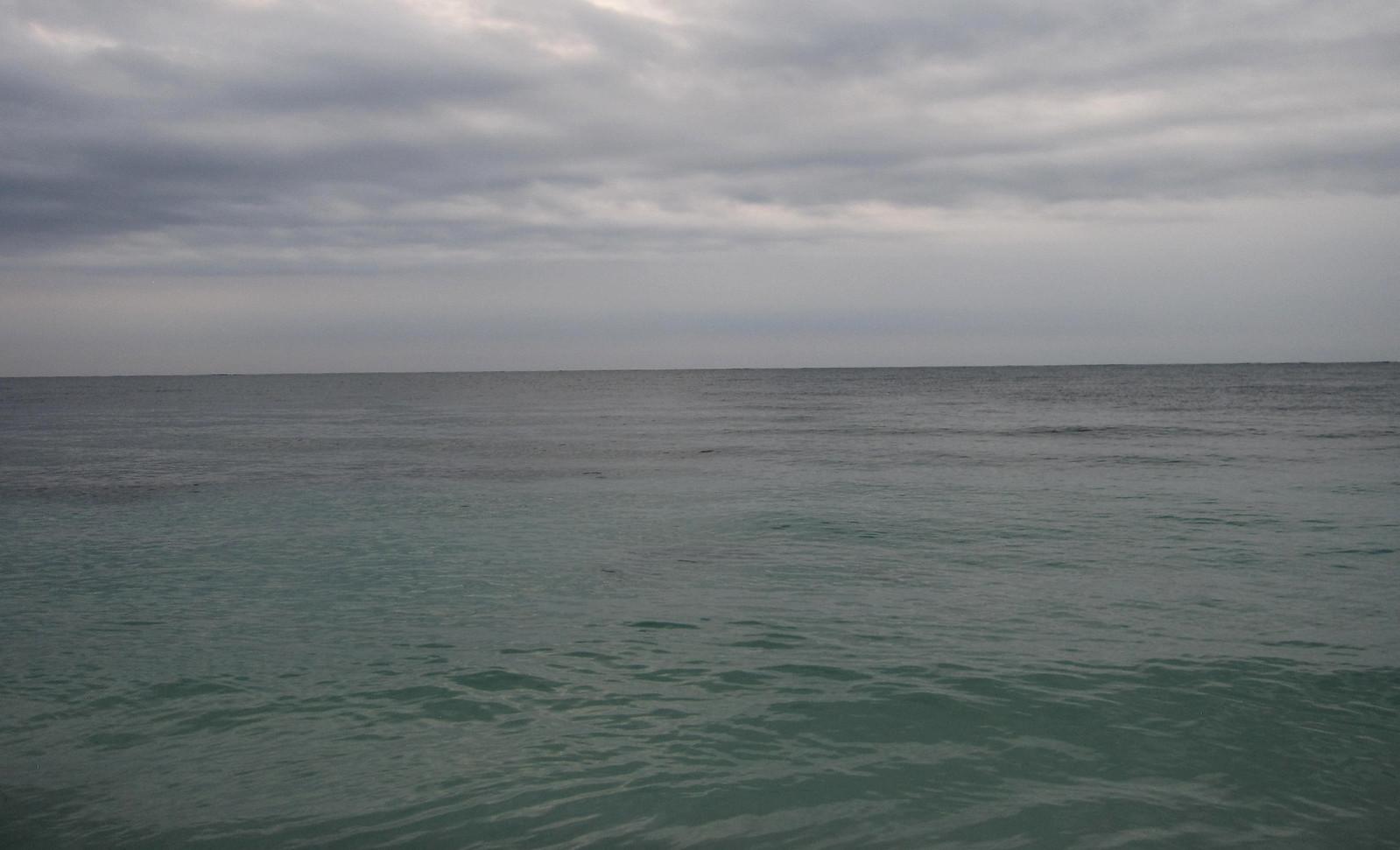Puerto Morelos 102