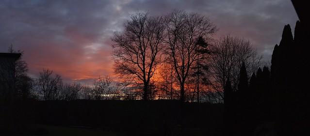Trt_Sonnenuntergarg Winter