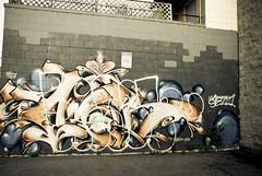 Graffiti  34/52