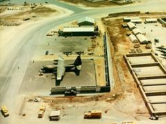 ロンタイン国際空港