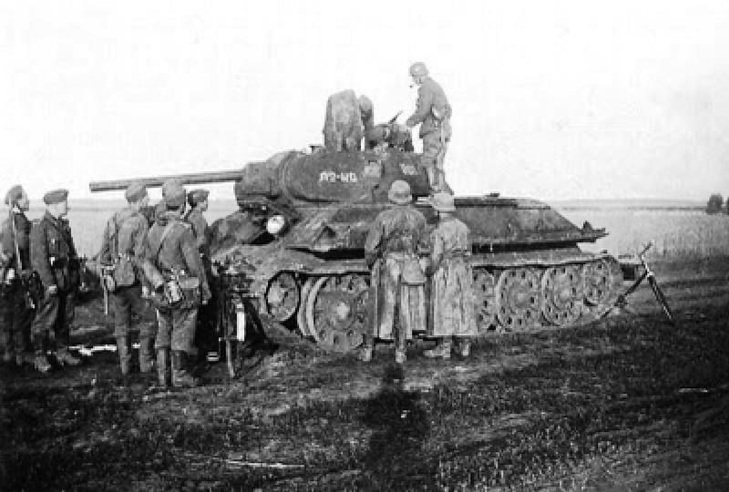 T-34 (8)