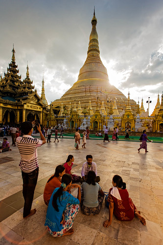 travel vacation canon geotagged google flickr yangon burma myanmar smugmug shwedagonpagoda facebook natgeo fav10 nationalgeographicexpeditions 500px 1dx alexstoen alexstoenphotography canoneos1dx