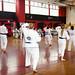 Sat, 03/29/2014 - 09:46 - 2014 Spring Dan Test