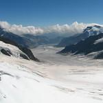 A Week off in Switzerland