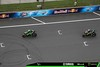 2015-MGP-GP10-Espargaro-USA-Indianapolis-228