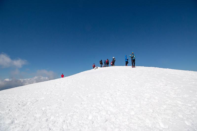20160321-木曽駒ヶ岳(雪山)-0363.jpg
