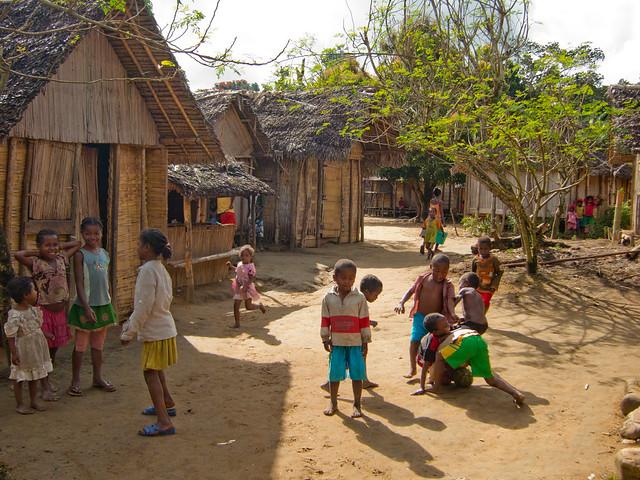 Madagascar5 - 083