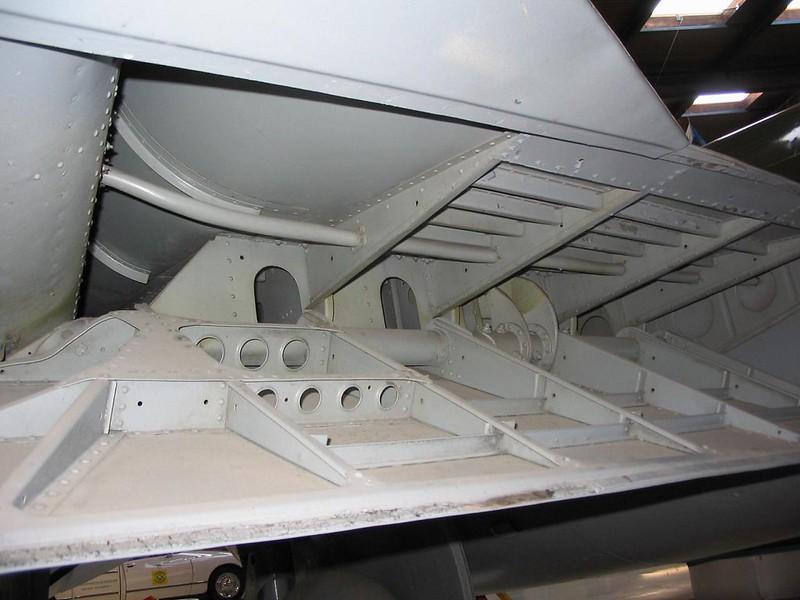 Meteor Mk.4 6