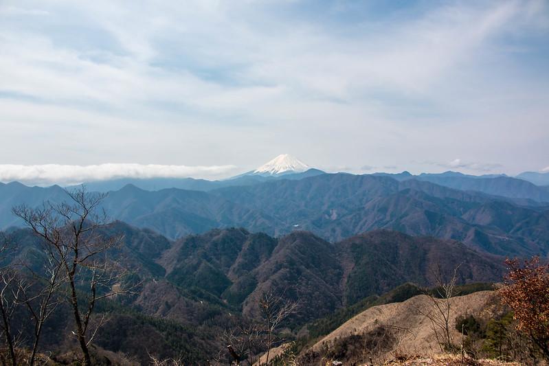 20150412-甲州高尾山-0159.jpg
