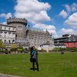 Dublin 02