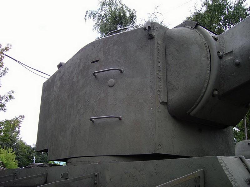 KV-2 (2)
