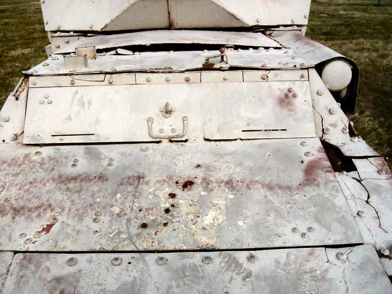 SdKfz 135-1 (9)