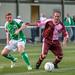 Corinthian-Casuals vs Guernsey