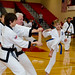 Sat, 09/14/2013 - 11:04 - Photos from the Region 22 Fall Dan Test, held in Bellefonte, PA on September 14, 2013.  Photos courtesy of Ms. Kelly Burke, Columbus Tang Soo Do Academy