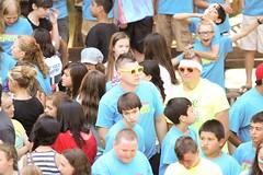 JH Summer Camp 2013-48