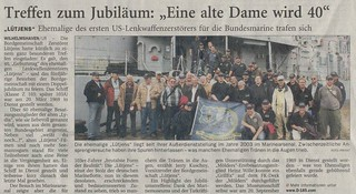 DDG 185 LUE   by maritimesviertel