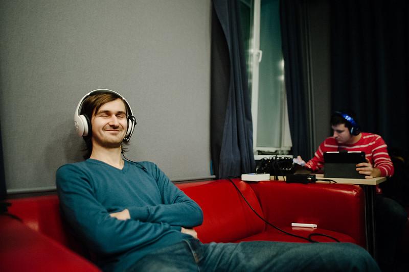 2013.12.10 - Наше Радио - 07