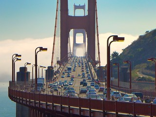 Bay Area 45 | by themue