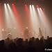 2014_02_20 Junius Rockhal