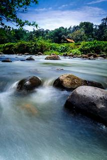 The silence of rock | by rendy cipta muliawan