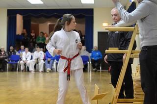 DSC_9965 | by eastcoast_taekwondo