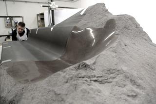 Peugeot-Design-Lab-ONYX-Sofa-Making-Of-015