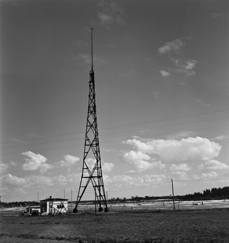 Radio Joensuu