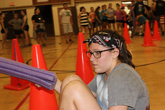 High School 2 Summer Camp, '15 (4)