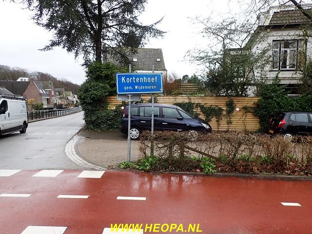 2017-03-18     Ankeveen 28 Km    (13)