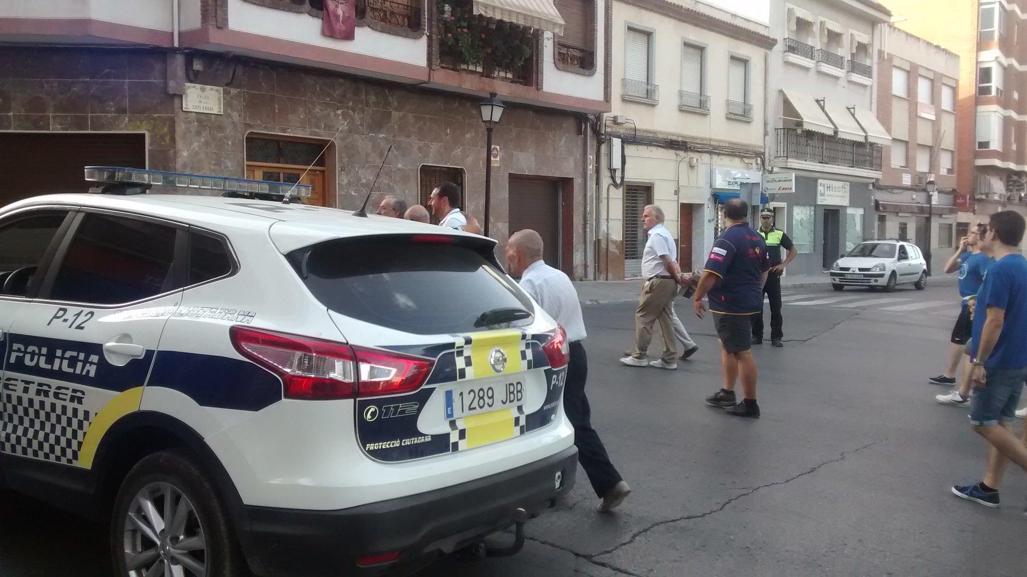 (2016-07-03) - Despertà (Colla El Terròs) - Jose Vicente Romero Ripoll (10)