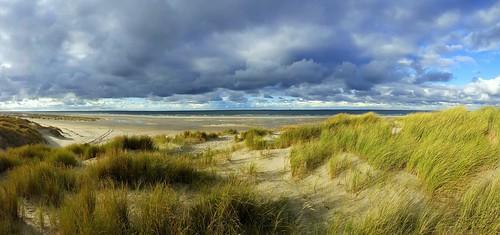20161105140448 vlieland netherlands nederland northsea duinenvlieland